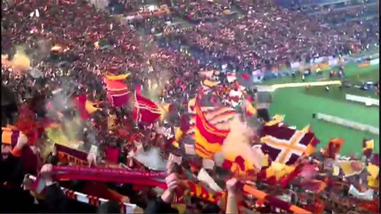 Soccer In Latin America 30