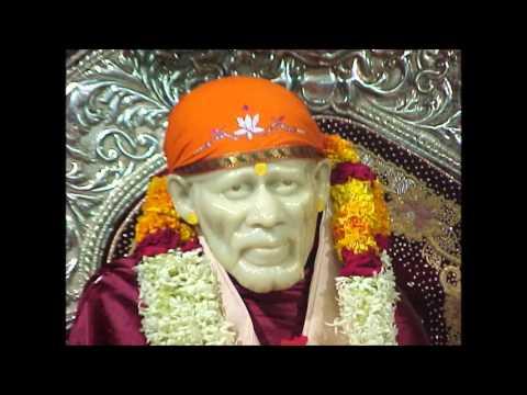 Sri Shirdi Sai Sahasranamam