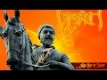 Shivaji maharaj new songs 2019
