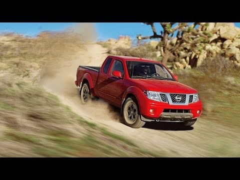 2015 nissan frontier youtube. Black Bedroom Furniture Sets. Home Design Ideas