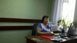 Юристы и юридические услуги(фрагмент интервью СМИ., 2014-06-06T10:00:27.000Z)