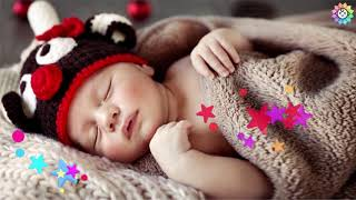 Brahms lullaby, Baby Sleep Music, Relaxing Lullaby for Babies, Put a Baby to Sleep Fast