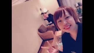 【ICE(アイス)】 アロマサロン各店紹介(サロン事業本部 リゾート事業部 入社式時)