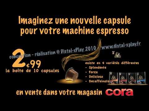 LOR Capsules nespresso distal-xplay.mov