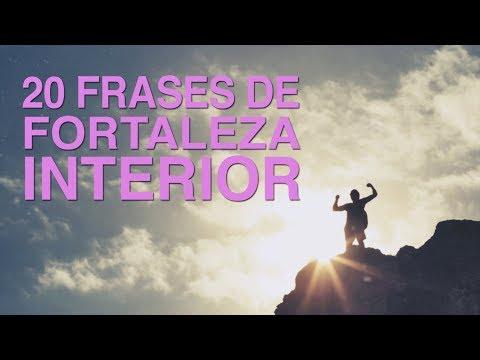 270 Frases De Fortaleza Interior Vence Cualquier Obstáculo
