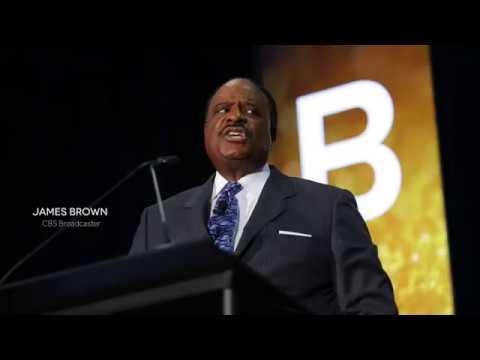 black-brown-college-bound-summit---bbcb-2019