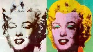 Video Andy Warhol -  Pop Art download MP3, 3GP, MP4, WEBM, AVI, FLV Agustus 2018