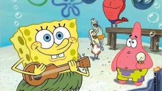 Download Mp3 Spongebob Seaweed Soundtrack
