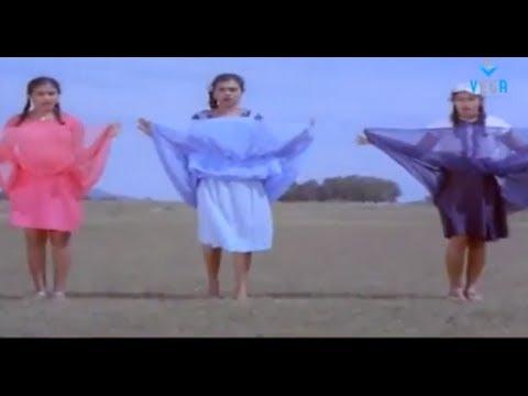 Nenu Eela Vasthe Video Song - Mapallelo Gopaludu