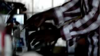 Teledysk: Taki sam los - Gober&DjGondek ft Bas Tajpan