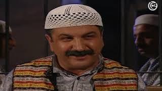مسلسل باب الحارة الجزء 1 الاول الحلقة 8 الثامنة│ Bab Al Hara season 1