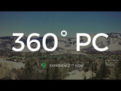 New Claim Condos, Prospector Park City Utah
