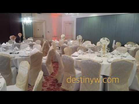 somali-and-nigerian-fusion-wedding-at-the-bristol-hotel