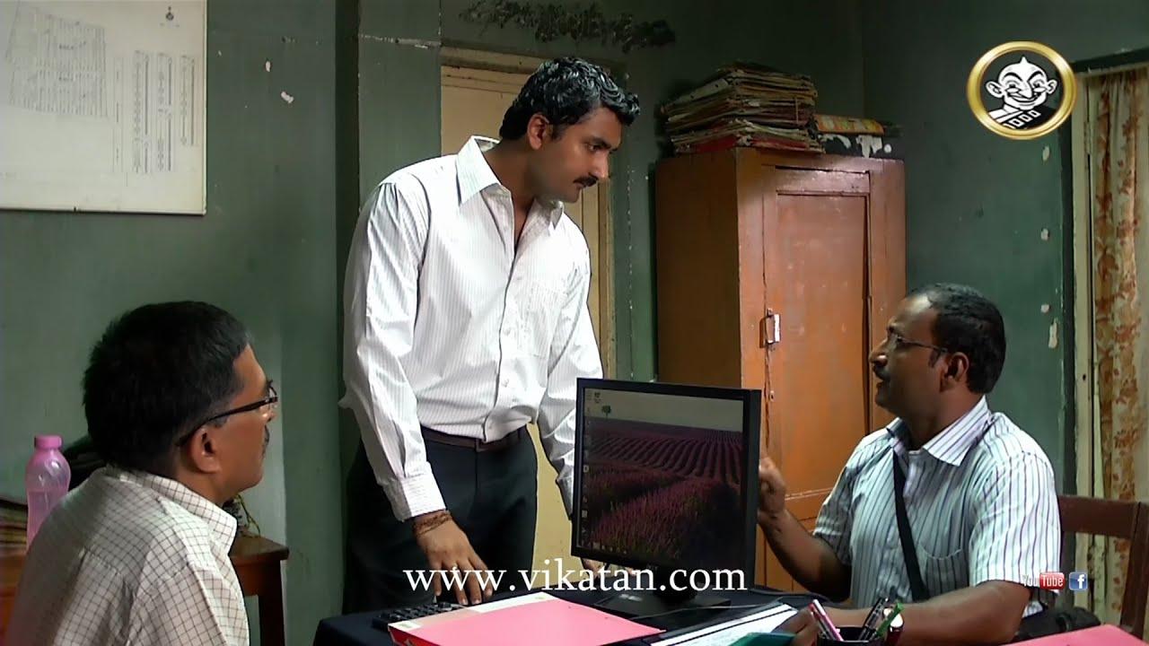 Ramayanam serial in sun tv episode 143 - Ver trailer de el
