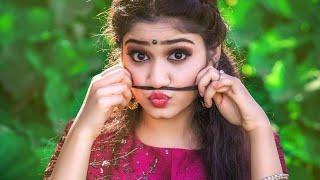 #nightvibes  whatapp status Full screen video tamil