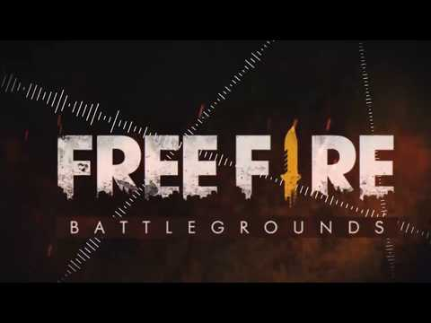 Bookiezz - FREE FIRE [TEASER] Coming soon