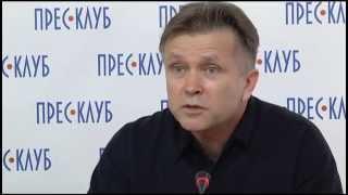 Шевчук про авантюрну зимову Олімпіаду-2022