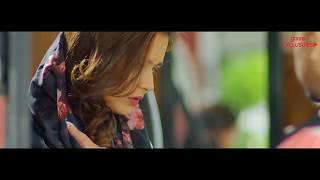 AKHIL | RANG GORA (Official Video) | BOB | Latest Punjabi Song 2018 |