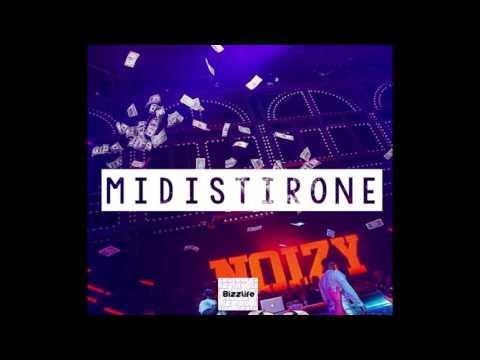 Noizy - Midis Tirone [Audio]