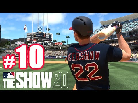 baseball-is-back!-|-mlb-the-show-20-|-diamond-dynasty-#10