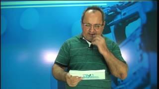 No Em Pauta de 24.01.201 aborda temas de Limoeiro e da Região