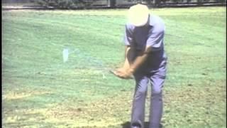 Ben Hogan's Golf Swing