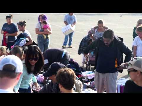 9010 Brand San Diego Homeless Outreach HD