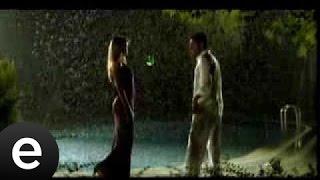 Yollara Taşlara (Hakan Altun) Official Music Video #yollarataşlara #hakanaltun - Esen Müzik