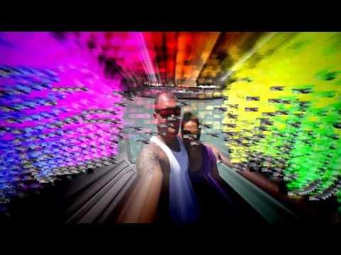 wizboyy one plus one Remix Novilas vibration Deejay Rollins