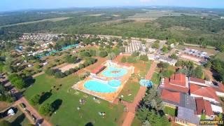 CampingIN Park Umag - www.avtokampi.si