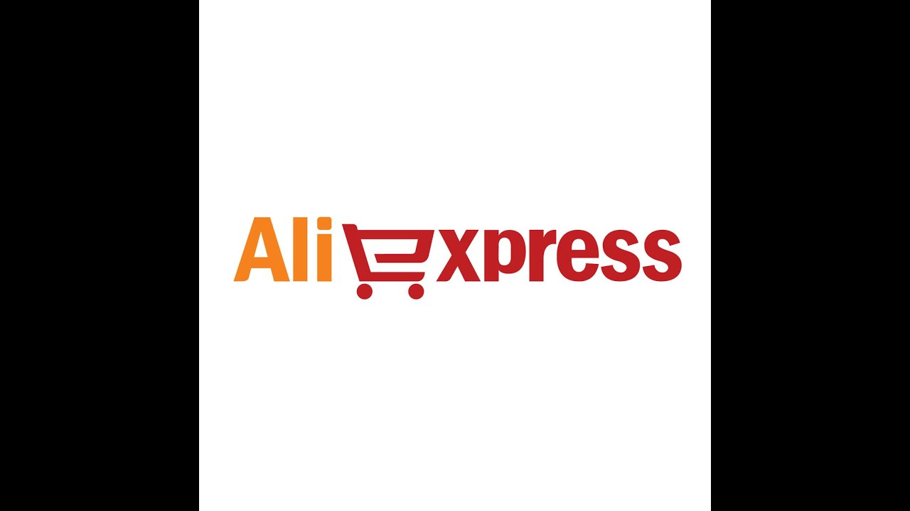 9e0d24b5 Haul : Pedido de Aliexpress-Argentina - YouTube