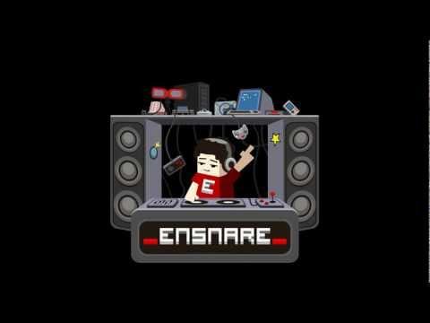 _ensnare_ Live Mix!