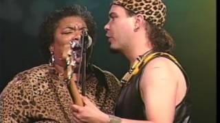 Rock My Ass - 1999-10 - Morphine Angel