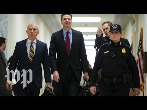 former-fbi-director-comey-speaks-to-reporters