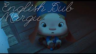 Klaus - Márgu English Dub