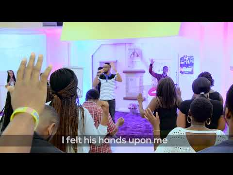 My life will never be the same again | ZCGC MID-WEEK SERVICE  (27-09-2017) | DR ANYI OBI