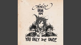 You Only Die Once (feat. grim104)
