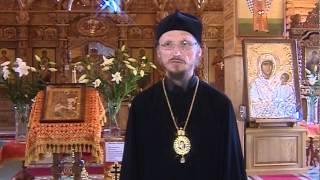 В Смиловичах освятили два новых храма(В Смиловичах, в Червенском районе на Минщине, состоялось освящение храмов в честь иконы Божией Матери