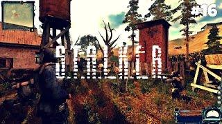 Полное прохождение STALKER Чистое небо  STALKER Clear Sky STALKER Чистое небо  компьютерная игра в жанре шутер