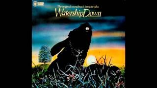 Art Garfunkel - Bright eyes (Waterschapsheuvel)