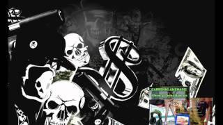 Gabbenni Amenassi - Gangsta Shit.mp4