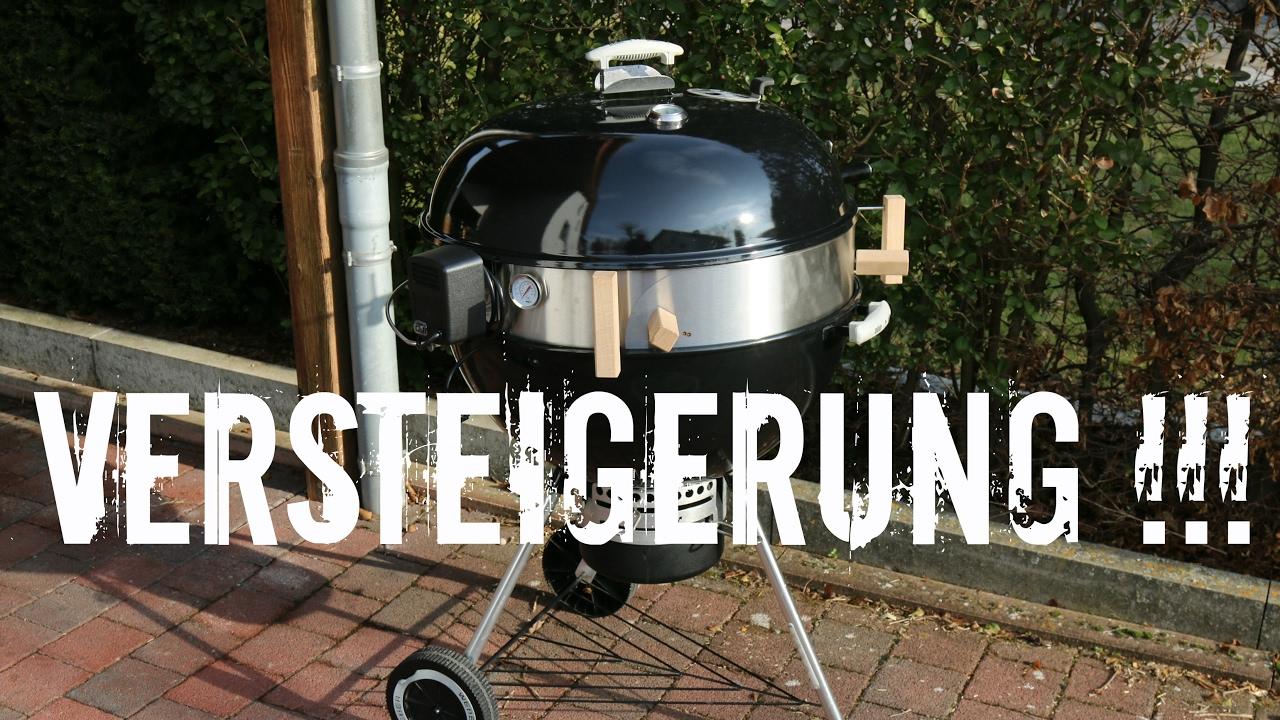 Weber Holzkohlegrill 57 Cm Premium Johann Lafer Edition : Weber grill cm zubehr weber q station black grill zubehr sehr