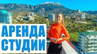 Недвижимость в Турции: Аренда Квартир в Алании с видом на горы