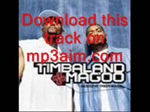 Timbaland-2 Man Show (Ft Elton John) (Presents: Shock Value)