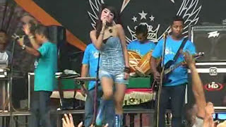 Video Mabuk Janda Mozza Palloza Star Love Music Dangdut Jepara download MP3, 3GP, MP4, WEBM, AVI, FLV Desember 2017