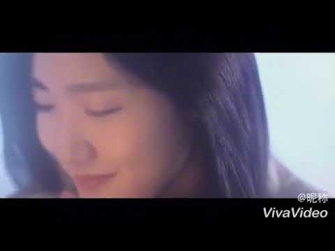 Sedar- UNIC ft Caprice  ( #unicsedar #musicvideomatch )