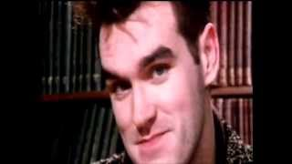 The Smiths Documentary Part 1