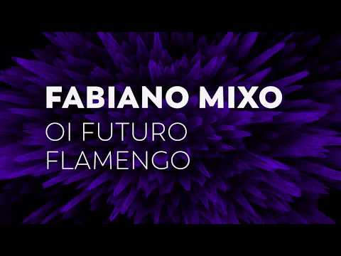 Multiplicidade_2025_Ano_13 | Fabiano Mixo