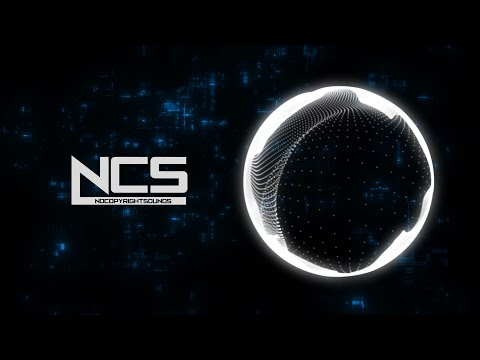 Siberian Express - Talk To Me NCS Release