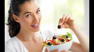 Как уменьшить аппетит и похудеть в домашних условиях???